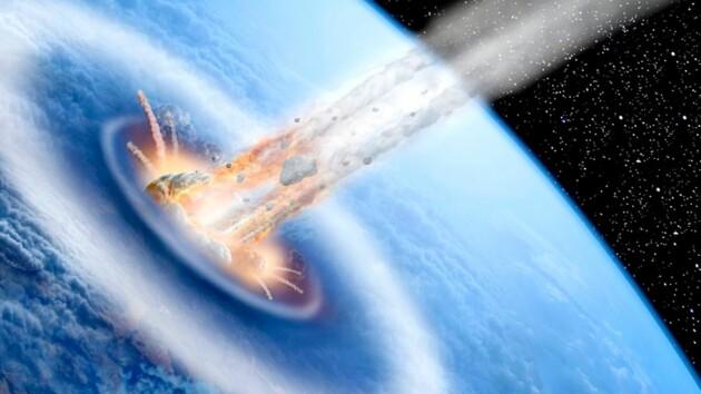 Найден способ остановить апокалипсис на Земле