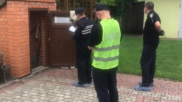 Во Львовской области разбойники до смерти замучили экс-чиновника: подробности