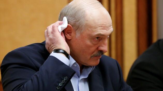 Выборы в Беларуси: эксперт озвучил две ключевые задачи Кремля против Лукашенко