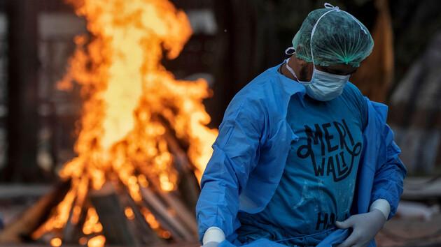 Коронавирус в мире: ВОЗ сообщила плохую новость