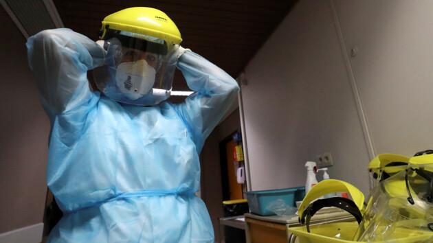 Глобальный кризис: ВОЗ предупредила о последствиях коронавируса
