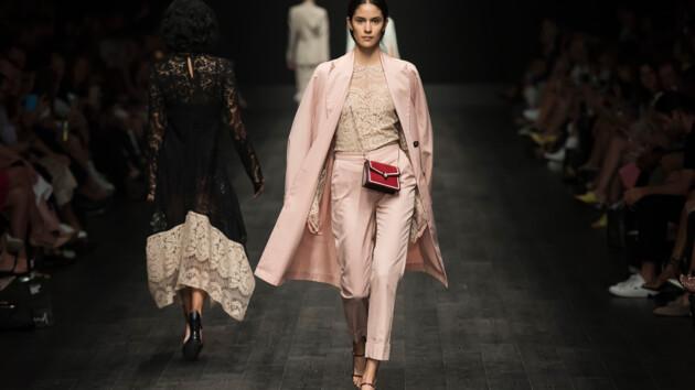 Мода после карантина: куда движутся современные fashion-тренды
