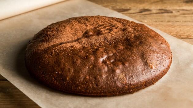 Петров пост-2020: рецепт шоколадного кекса без сливочного масла и яиц