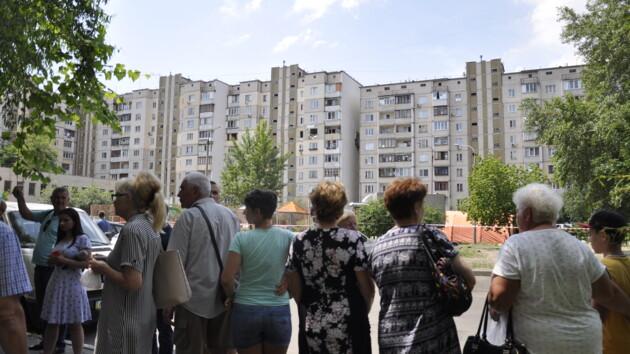 Взрыв на Позняках: что происходило с газом в доме накануне трагедии