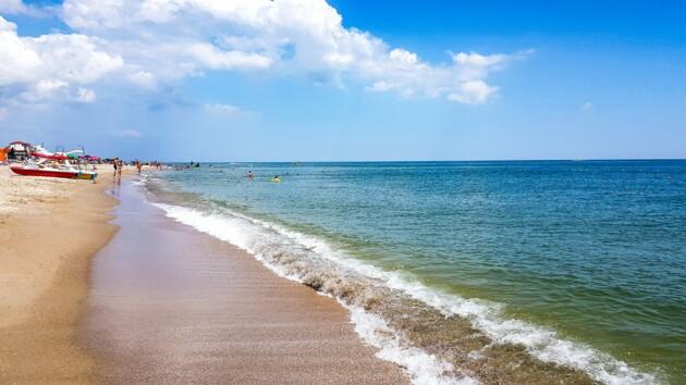 На пляжах Одессы проверили воду: где запрещено купаться