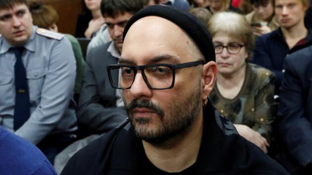 В России вынесли приговор известному режиссеру