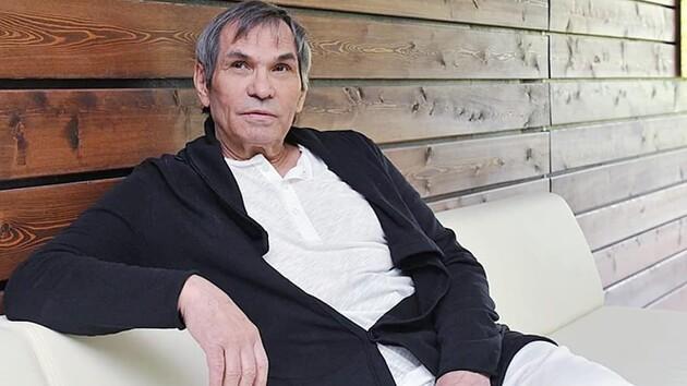 Бари Алибасов попал в психиатрическую больницу - СМИ