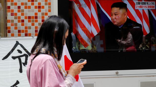 У Ким Чен Ына проблемы: разведка объяснила переезды диктатора