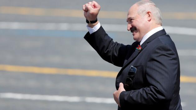 Лукашенко не хочет «наклонять» белорусов и «ломать страну»