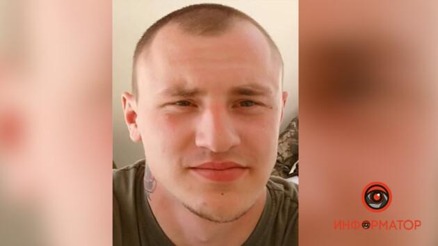 Под Днепром неадекват застрелил парня, который вступился за прохожих (видео)