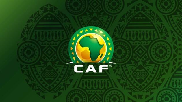 Кубок Африки снова перенесли - турнир придется ждать две зимы