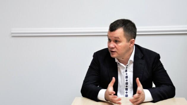 Жесткий карантин могут ввести в ближайшее время — интервью с Тимофеем Миловановым