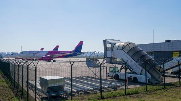 Польша открыла авиасообщение с Украиной: какие рейсы уже летают