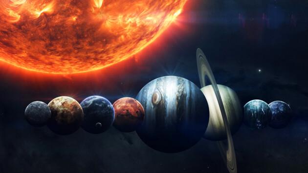 Парад планет 4 июля 2020: что произойдет на самом деле