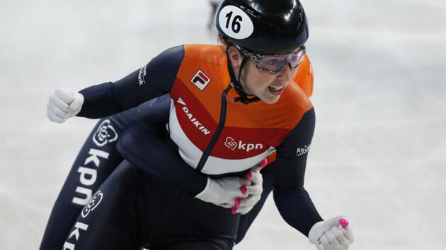 Две операции за несколько дней и кома: призер Олимпиады борется за свою жизнь