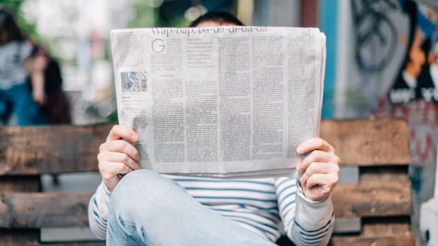 Закон о регулировании СМИ и блогеров: комитет Рады проголосовал