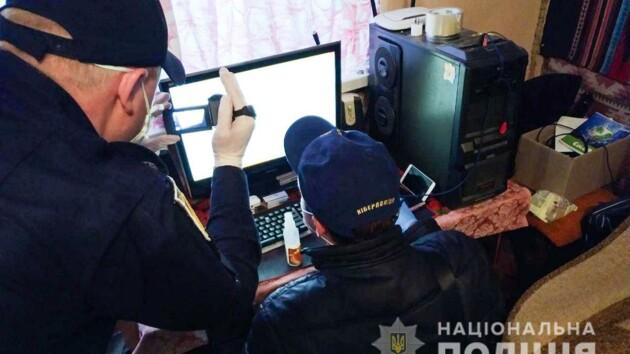 17-летний буковинский хакер продавал данные миллионов пользователей