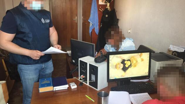 Изнасилование в Кагарлыке: суд вынес решение еще по двум фигурантам