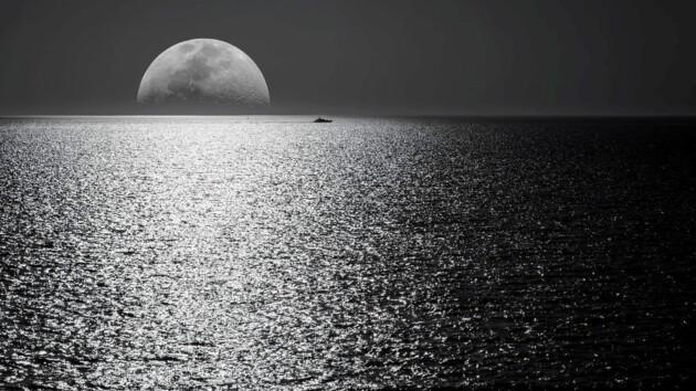 Лунный календарь на июль 2020 года: благоприятные и опасные дни