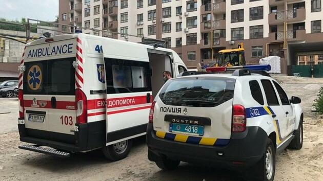 Жуткое убийство на Глубочицкой: появились новые подробности
