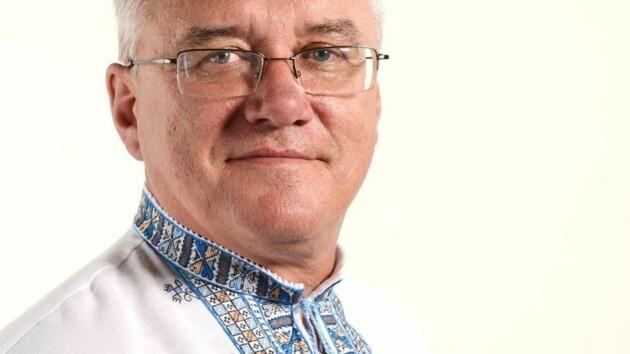 У мэра Коломыи обнаружили коронавирус