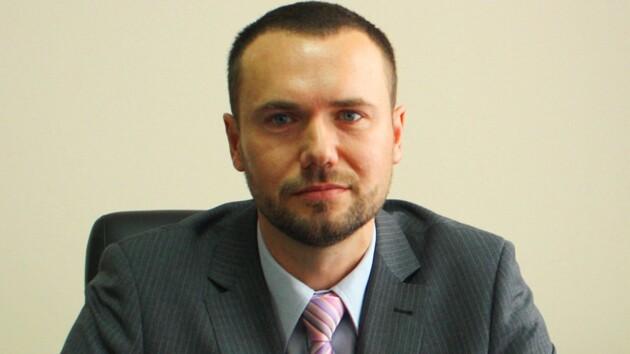 «Своеобразный испытательный срок»: Шмыгаль объяснил назначение Шкарлета