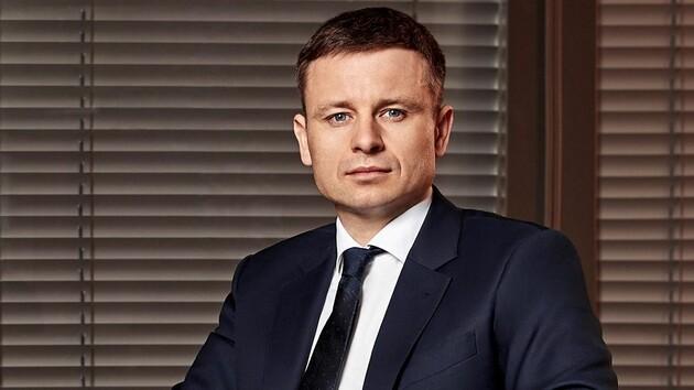 """Шок и срыв """"сделки десятилетия"""": Марченко охарактеризовал отставку главы НБУ"""