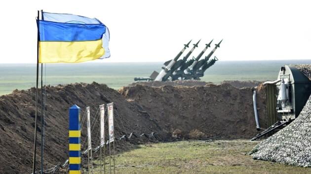 Подрыв обороноспособности: в ГБР  выступили с заявлением по обыскам в силах ПВО