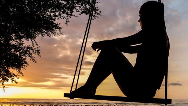 Как позаботиться о своем психическом здоровье: пять полезных привычек на каждый день