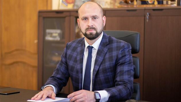 Взятки в Кировоградской ОГА: за Балоня внесли залог