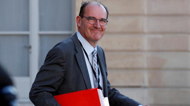 Макрон назначил нового премьер-министра Франции: что о нем известно