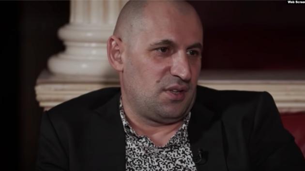 В Австрии застрелили свидетеля в деле об убийстве Окуевой – СМИ