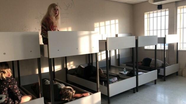 Задержание украинцев в Афинах: в МИД рассказали подробности
