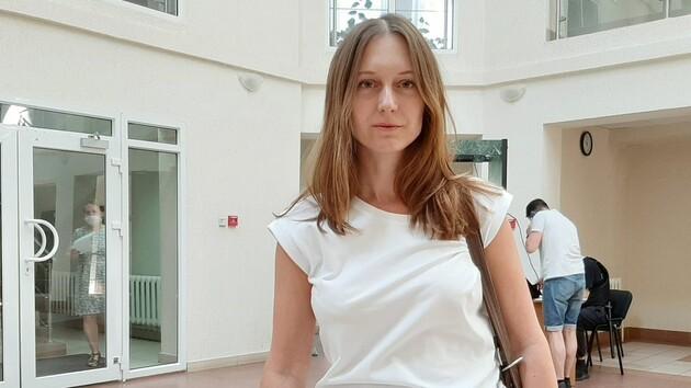 """В России впервые вынесли приговор за """"оправдание терроризма"""" в СМИ"""