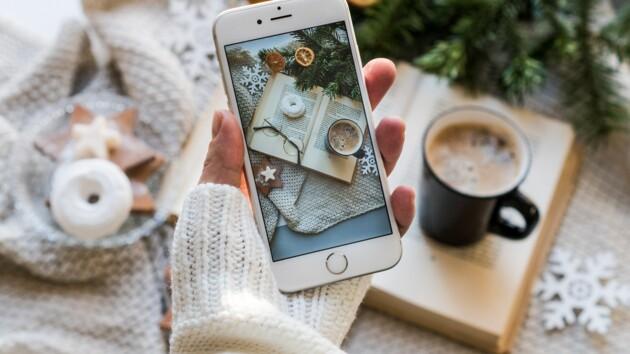 Смартфоны стремительно дорожают: аналитики назвали печальную причину