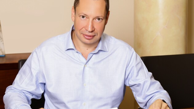 Кирилл Шевченко: «Программа «5-7-9» стимулирует создание  новых рабочих мест»