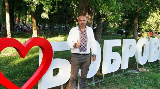 СМИ: Народный депутат незаконно вывел 2 млрд грн