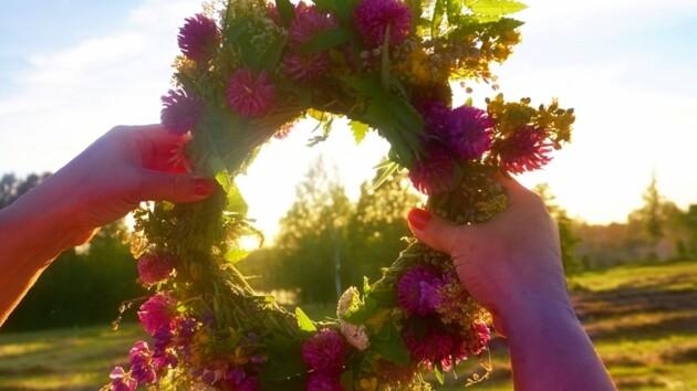 7 июля: какой сегодня праздник, что нельзя делать и приметы дня