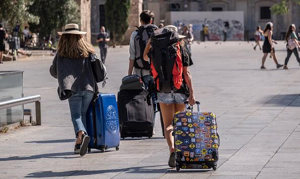 Черногория упростила въезд для туристов из Украины: что поменялось