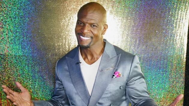 Известного темнокожего актера затравили из-за критики движения за права афроамериканцев