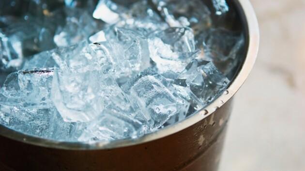 Как правильно приготовить лед и чем его можно заменить