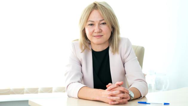 «Медиа Группа Украина» объединяет свои OTT- и DTH-сервисы в единого оператора
