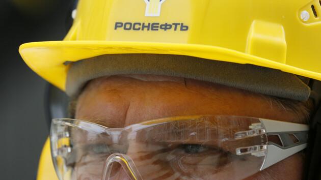 Коронавирус обрушил доходы России от нефти