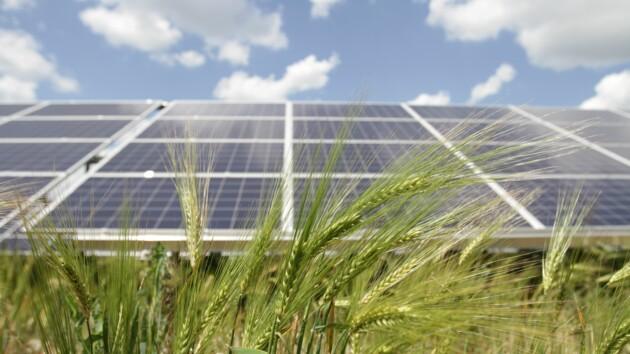 Украина стала пионером нового рынка зеленых облигаций