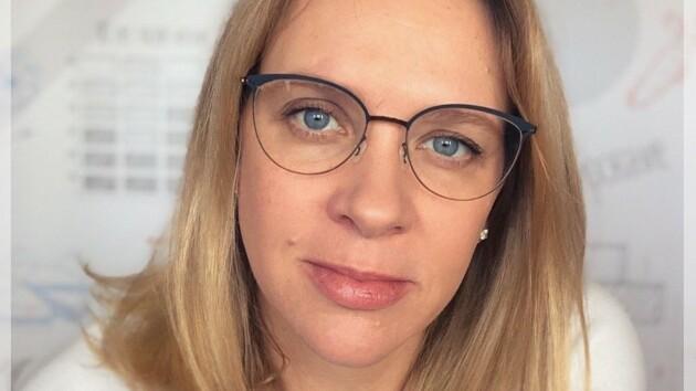 42-летняя олимпийская чемпионка Серебрянская родила второго ребенка