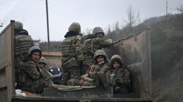 Фото az.sputniknews