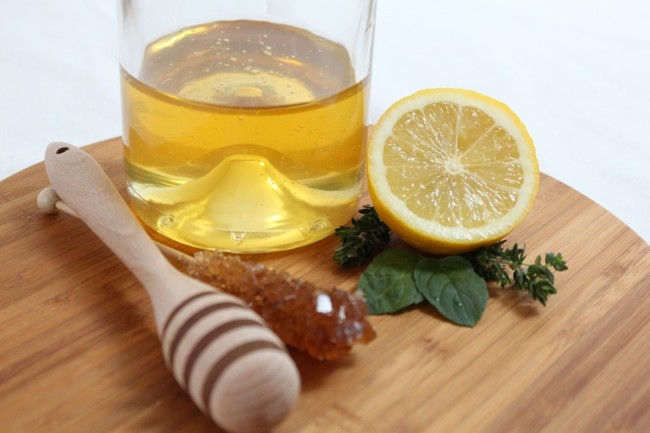Six Natural Remedies To Detoxify The Body