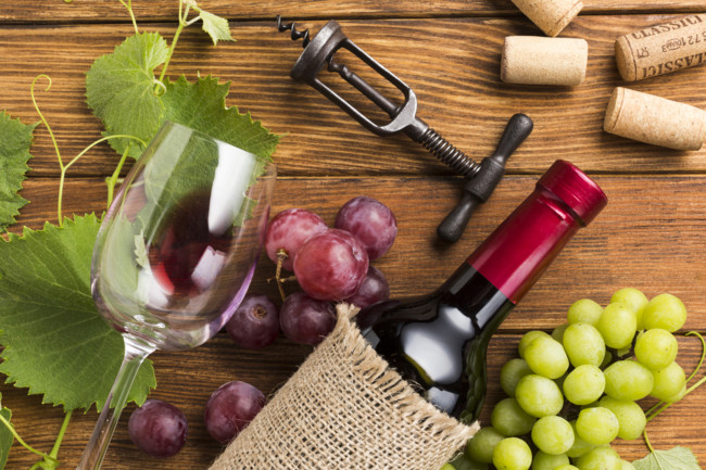 How To Open Wine Without A Corkscrew: Top 5 Proven Ways