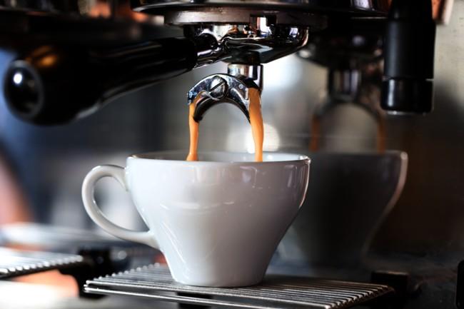 Кофе нельзя пить при повышенной нервной возбудимости