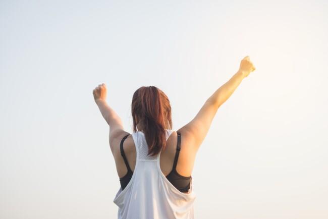 Як знайти особисту мотивацію для тренувань